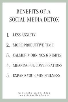 540 Social Media Hiatus Ideas Social Media Social Media Detox Social Media Break