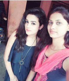 Beautiful Girl In India, Beautiful Girl Photo, Stylish Girls Photos, Stylish Girl Pic, Cute Girl Pic, Beautiful Girl Image, Girl Pictures, Girl Photos, Massage Girl