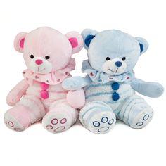 מתנה ליולדת Teddy Bear, Toys, Animals, Activity Toys, Animales, Animaux, Teddybear, Animal, Games
