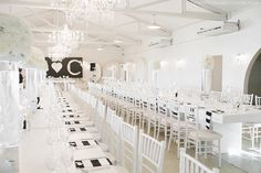 Lovely photo gallery of previous weddings and events at Groenrivier Function Centre, where you can also experience our facilities in action! Centre, Photo Galleries, Reception, Chandelier, Indoor, Ceiling Lights, Lighting, Gallery, Home Decor