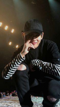 #taehyung #V #wingstour #bts #hansung #creditsowner
