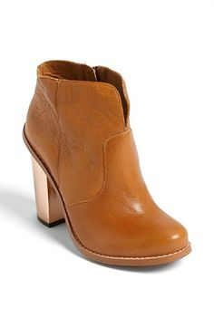 Chinese Laundry Kristin Cavallari 'Raylin' Boot available at nordstrom.com