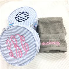 79 Best New Monogramming Designs images  e4ff6380f