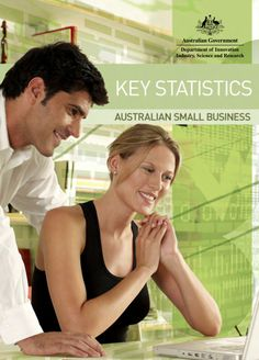 http://www.innovation.gov.au/SmallBusiness/KeyFacts/Documents/SmallBusinessPublication.pdf   Key business stats in Aus and their contribution to the economy!