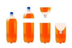 #Bottle, #Recycled Here are 8 ways to recycle a 2 liter soda bottle ! http://www.youtube.com/watch?v=G1XBSoovQtY