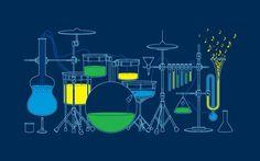 Você que acompanha os vídeos do Manual do Mundo com certeza curte uma experiência de química provando que a ciência pode ser