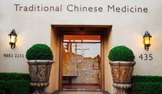 Masters of TCM is focused on being the prime Medical Support System for each individual patient using Traditional Chinese Medicine, Osteopathy, Myotherapy, Nutrition and concise rehabilitation programs.