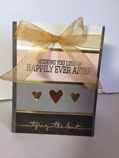 Jen's Scrap Closet: Simon says stamp May 2015 Card kit