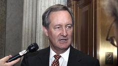 Senator Crapo apologizes for crappy drunk driving on December 23rd, 2012.