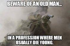 #Military * #eCigs, #Vapes #Tobacco, #Cigars, #eHookah stores.---