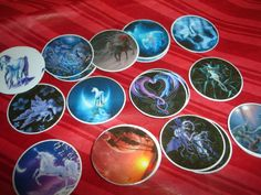 magical themed bottle cap images : http://www.outbid.com/auctions/1478#4