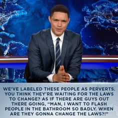 Trevor Noah, The Daily Show, Thinking Of You, Guys, Awesome, Thinking About You, Sons, Boys
