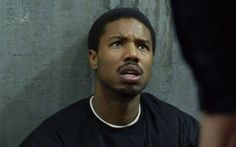 'Fruitvale Station': Tough Love [VIDEO] Opening today, 'Fruitvale Station' tragically dramatizes the last 24 hours in the life of Oscar Grant III.