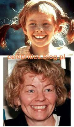 Trip Down Memory Lane Pippi Longstocking, My Childhood Memories, Special People, Classic Tv, Celebs, Celebrities, Michel, Film, Pepsi