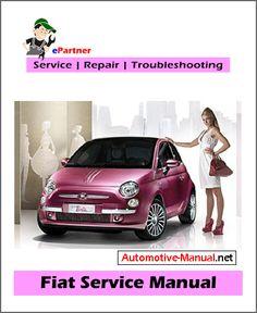 download mazda mpv service repair manual 1996 1998 mazda service rh pinterest com 2000 Mazda MPV 2001 Mazda MPV