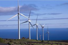 Costa Rica ya acumula 150 días usando el 100% de energías renovables durante 2016   Costa Ricasigue logrando importantes hazañas respecto a la generación de energías renovables ya lo veíamos el año pasado cuando por primera vez lograron tener75 días consecutivosdependiendo exclusivamente de renovables lo que llevo a que ese 2015 se cerrará con el99% de producción de energía verde.  Este 2016 apunta a ser aún más importante para el país ya que siguen con sus planes para hacer crecer la…