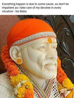 Inspirational Sandeep Maheshwari Quotes about Success and Life Sai Baba Pictures, God Pictures, Shiva Art, Shiva Shakti, Indian Gods, Indian Art, Sai Baba Bhajan, Images Bazaar, Sai Baba Miracles
