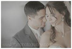 David's Country Inn Wedding | Hackettstown, NJ wedding | Kyle and Frankie » RHM Photography | South Jersey Wedding and Portrait Photographer...