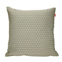 #M-s8-000087 Esprit home  ad Euro 22.99 in #Esprit home #Tessiliperlacasa cuscini
