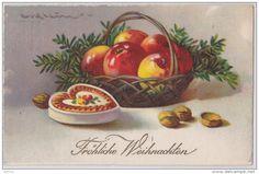 Postcards > Topics > Illustrators & photographers > Illustrators - Signed > Klein, Catharina - Delcampe.net