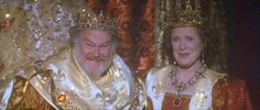 Old-Fashioned Charm: Ever After: A Cinderella Story A Cinderella Story, Movies Showing, Movies And Tv Shows, King And Queen Costume, Timothy West, Dougray Scott, Handsome Prince, After Movie, Romantic Movies