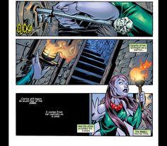 Blink mini-series AoA | Age Of Apocalypse: X-Men AoA | Pinterest X Men Age Of Apocalypse Blink