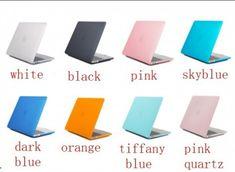 2021 Explosion HOT Must MacBook, Pano Aqil Macbook Air 11 Inch, Macbook Air Pro, Apple Macbook Pro, Macbook Pro Retina, Retina Display, Green And Orange, Pink Blue, Hot