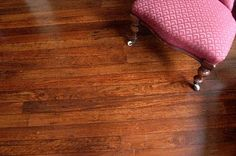 Timber Flooring, Hardwood Floors, Timber Companies, Recycling Process, Tongue And Groove, Economics, Perth, Ceilings, Concrete