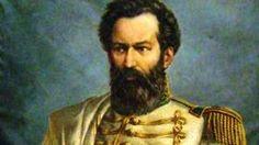 Hoy es feriado en conmemoraron el 195° aniversario de la muerte del general Güemes