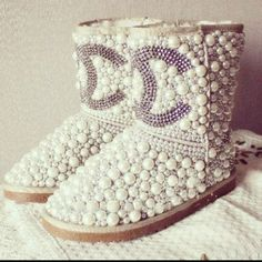 MUST HAVE !! <3
