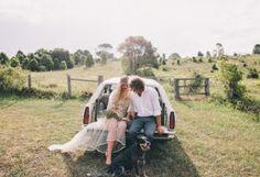 Field Day by Amelia Fullarton