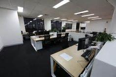 office design interiors - Ecosia