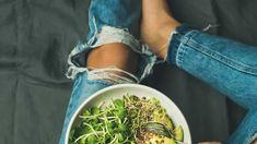 Diets, Beauty Hacks, Fashion, Moda, Beauty Tricks, Fashion Styles, Fitness Foods, Fashion Illustrations, Banting