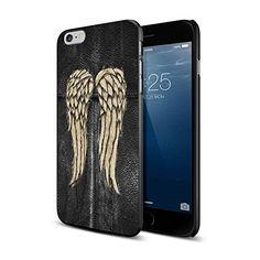 Daryl Dixon Wings for Iphone and Samsung Galaxy (Iphone 6 Plus Black) Movie http://www.amazon.com/dp/B0138PDNJ8/ref=cm_sw_r_pi_dp_24R5vb1621M1E