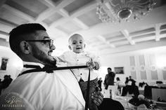#ItalianWedding - happiness and children! #art #blackandwhite #bianconero #bnw #congrats #ceremony #happiness #instawedding #marrige #love #weddingday #children #weddinginitaly #Puglia #brideandgroom #emotion #weddings #weddingphotographer #together #weddingphotography #weddingideas #traditions #vsco #instawed #photooftheday with @gianninarracciophotographer