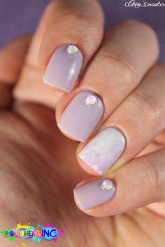 Gorgeous nail allies