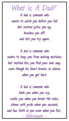 Short Funny Fathers day Poems From Daughter -: Hello guys hope you all doing wel. Funny Fathers Day Poems, Happy Father Day Quotes, Fathers Day Crafts, Fathers Day Verses, Fathers Day Images Quotes, Happy Fathers Day Cards, Fathers Day Messages, Quotes Girlfriend, Dad Quotes
