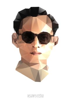 King Bhumibol Drawing, King Rama 9, Queen Sirikit, Portrait Illustration, My King, Cool Art, Art Gallery, Graphic Design, Pure Products