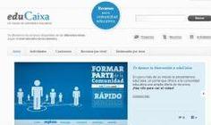 Dos nuevas plataformas educativas con contenido especial para docentes