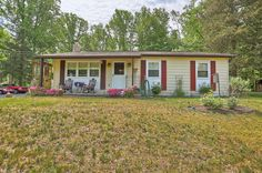 SOLD and SETTLED #118HartzStore   #Mohnton #PA   #GovernorMifflinSchoolDistrict #HomesForSale