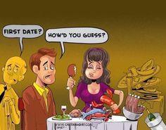 Έρωτας dating Ινδία