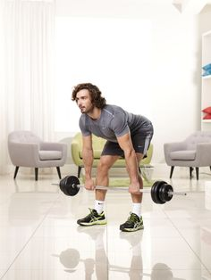 Body coach Joe Wicks shares his HIIT leg workout and how to serve up quick and tasty meals Hiit Leg Workout, Gym Workouts, Workout Ideas, Joe Wicks The Body Coach, Lean In 15, Hiit Session, Low Calorie Diet, High Intensity Interval Training, Served Up