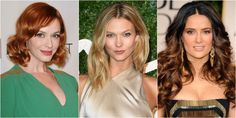 34 Hair Color Trends You Need to Know This Summer