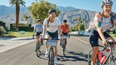 #CyclingShorts #WomensShorts #WomenCyclingShorts #FashionableWomensShorts #CyclingShortsUK Cycling Shorts, Cycling Outfit, Women's Cycling, Sauna Kits, Alpine Modern, France Euro, Prefab Cabins, City Folk, Local Gym