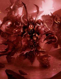 Best 20  Warhammer 40000 ideas on Pinterest | Warhammer 40k, Space ...