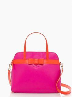 b22285f2d441 designer handbags for women clearance  Designerhandbags