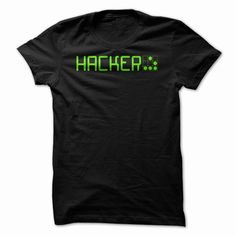 Hacker Slogan Glider Emblem T Shirt, Order HERE ==> https://sunfrog.com/Hacker-Slogan-Glider-Emblem-T-Shirt.html?58114 #christmasgifts #xmasgifts #birthdaygifts