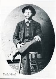 Isaac Quinn