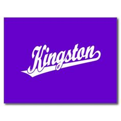 =>Sale on          Kingston script logo in distressed White Postcards           Kingston script logo in distressed White Postcards lowest price for you. In addition you can compare price with another store and read helpful reviews. BuyDiscount Deals          Kingston script logo in distress...Cleck Hot Deals >>> http://www.zazzle.com/kingston_script_logo_in_distressed_white_postcards-239398872645398780?rf=238627982471231924&zbar=1&tc=terrest