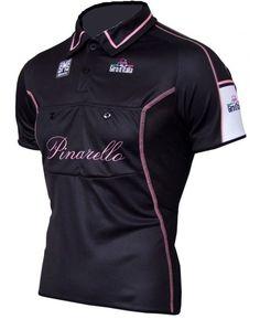 #Pinarello retro #wielershirt #fietskleding